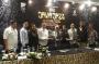 Java Jazz Festival Tetap Digelar Sesuai Jadwal