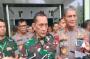 Pangdam - Kapolda Kirim Tim Investigasi Usut Penyerangan Mapolsek Pahae Jae