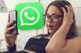 Pandemi Covid-19, Trafik WhatsApp Melonjak hingga 4 Persen