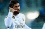 Ramos Rayakan Ultah dengan Masa Depan yang Misterius