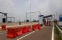 Tol Palembang-Kayuagung Siap Ditutup Jika Daerah Lakukan Karantina Wilayah