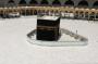 Arab Saudi Minta Umat Islam Tunda Rencana Ibadah Haji