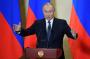 Perangi Virus Corona, Putin Kirim Peralatan Medis untuk Bantu Amerika