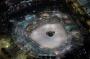 Batas Waktu Pelunasan Biaya Haji Melalui Nonteller hingga 21 April