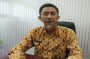 Pemkot Prabumulih Angarkan Rp2 Miliar untuk Penanganan Covid-19