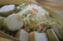 Lontong Mi Surabaya, Kreasi Hidangan Rumahan yang Menggoda