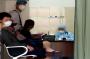 Puskesmas Jadi Ujung Tombak Deteksi Virus Corona