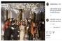Kapolsek Kembangan Dicopot, Gelar Resepsi Pernikahan saat Wabah Corona