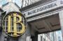 Februari, Penyaluran Kredit Perbankan Tumbuh 5,5%