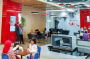 Telkomsel Area Sumatera Tegaskan Selalu Menjalankan SOP Covid-19