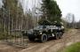 Kendaraan Penyapu Ranjau Terbaru Andalan Rusia Segera Hadir