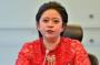 Ketua DPR: Distribusi APD Perlu Dikawal Agar Tepat Sasaran