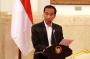 Jokowi: 9 April, Kartu Prakerja akan Direalisasikan