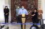 PSBB DKI Disetujui, Ini yang Tidak Boleh Dilakukan Warga Jakarta