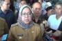 Bayi Berusia Tiga Bulan di Bogor Positif Corona