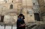 Mesir Larang Berbagai Kegiatan di Bulan Ramadan