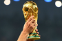 Rusia dan Qatar Diduga Lakukan Suap agar Menjadi Tuan Rumah Piala Dunia