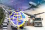 Penetapan PSBB, Kemenhub Matangkan Aturan Transportasi