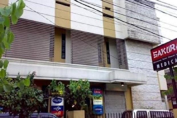 Kantor Hukum M Ali Nurdin Tangani Kasus Sakura Medical Bandung