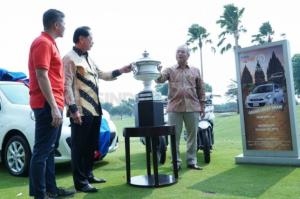 BCA Akan Gelar Royale Open Tournament 2019