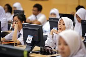 Serikat Guru Sebut 55% Sekolah Belum Siap Buka Kembali