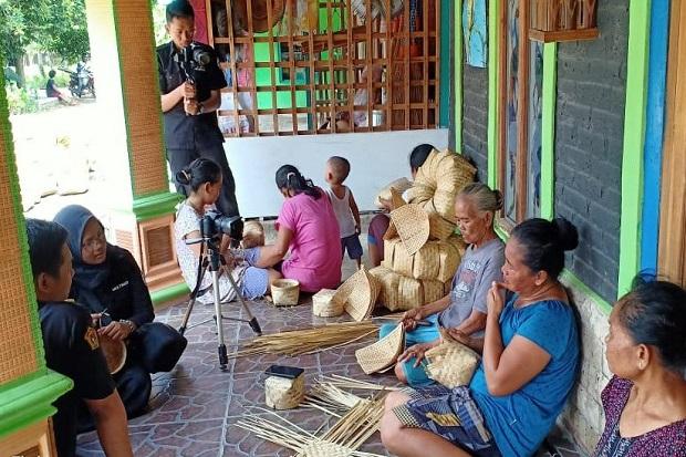 Kemendikbud akan Kembangkan SMK untuk Bangun Desa