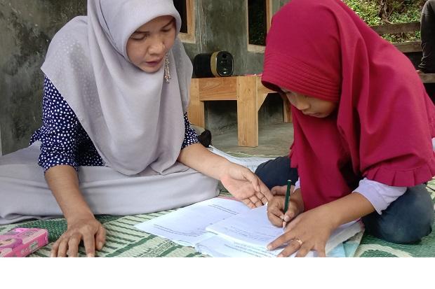 2021, Mendikbud akan Prioritaskan Kelulusan Guru Honorer Menjadi PPPK
