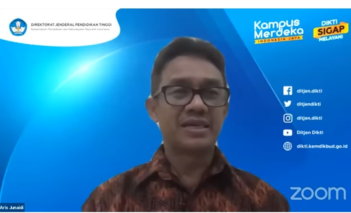 Hasil Seleksi Pelatihan Digital Bangkit akan Diumumkan 18 Januari