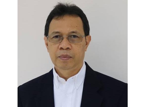 Ini 4 Saran Mitigasi Bencana dari Guru Besar IPB University