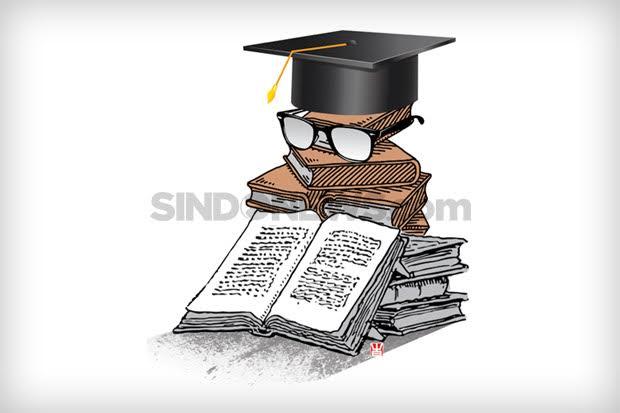 Kuliah di Universitas Internasional Dinilai Punya Nilai Lebih untuk Karier