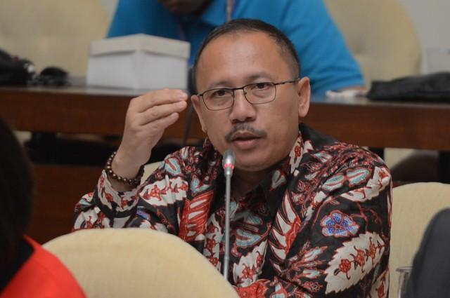 Komisi X DPR: Konsep Afirmasi PPPK Kemendikbud Mencederai Rasa Keadilan