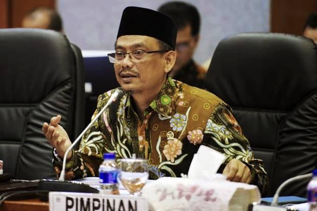 Pancasila dan Bahasa Indonesia Tak Dicantumkan Jadi Kurikulum Wajib, Ini Kritik DPR