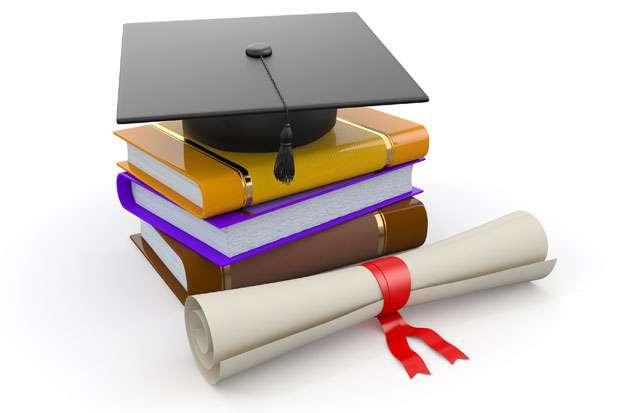 Dikti-LPDP-Nuffic Neso Kolaborasi Sediakan Beasiswa Full dan Biaya Hidup