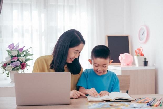 Intip 3 Gaya Belajar dan Media Pembelajaran yang Diperlukan