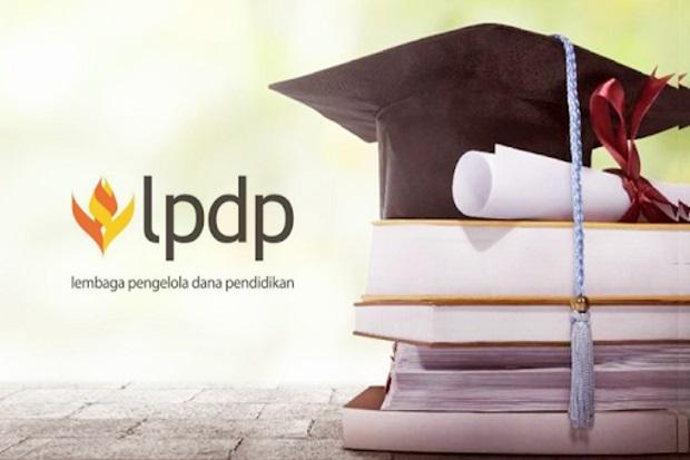 Pendaftaran Beasiswa Reguler LPDP Telah Dibuka, Cek Syaratnya