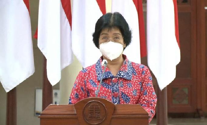 12 Kampus Sepakat Optimalkan Perkuliahan Daring di Indonesia, Ini Langkah ITS