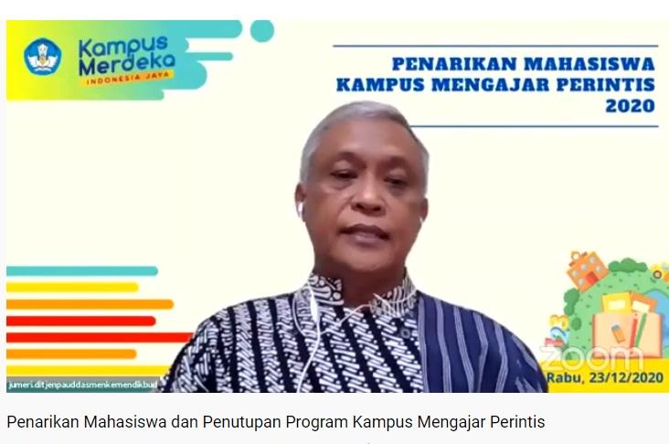 MA Batalkan SKB 3 Menteri tentang Seragam Sekolah, Ini Respon Kemendikbudristek