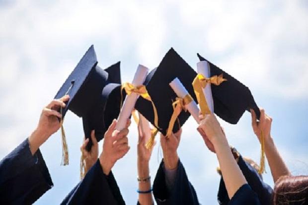 Pendaftaran Beasiswa Prestasi Talenta S2 Diperpanjang