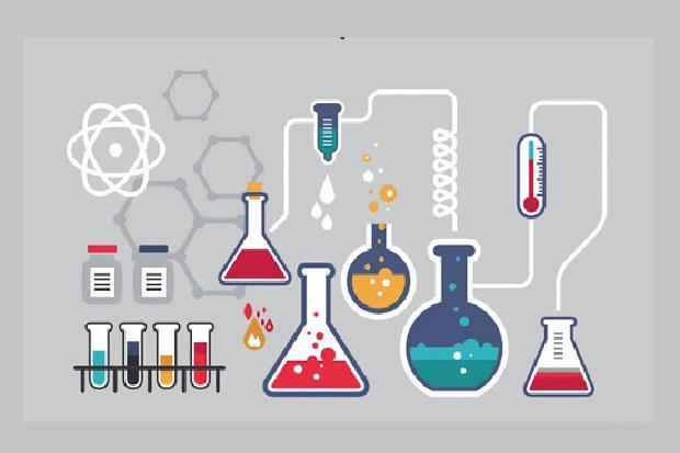 Jaring Mahasiswa Terbaik bidang Sains, Kemendikbudristek Gelar Seleksi KNMIPA