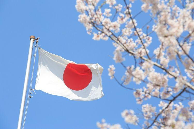 KBRI Tokyo-PPIJ Maksimalkan Penerima Beasiswa ke Jepang, Ini Bocorannya