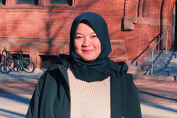 Mahasiswa FTUI Raih Juara 1 World Bank Group Youth Summit 2021