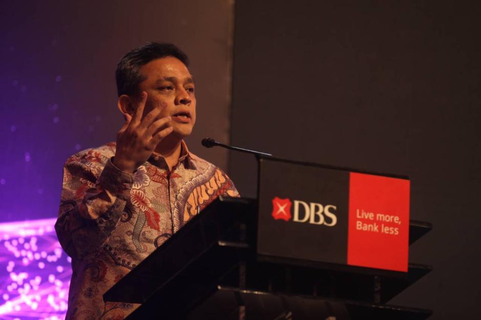 Bank DBS Indonesia Gelar Asian Insights Seminar 2019-0