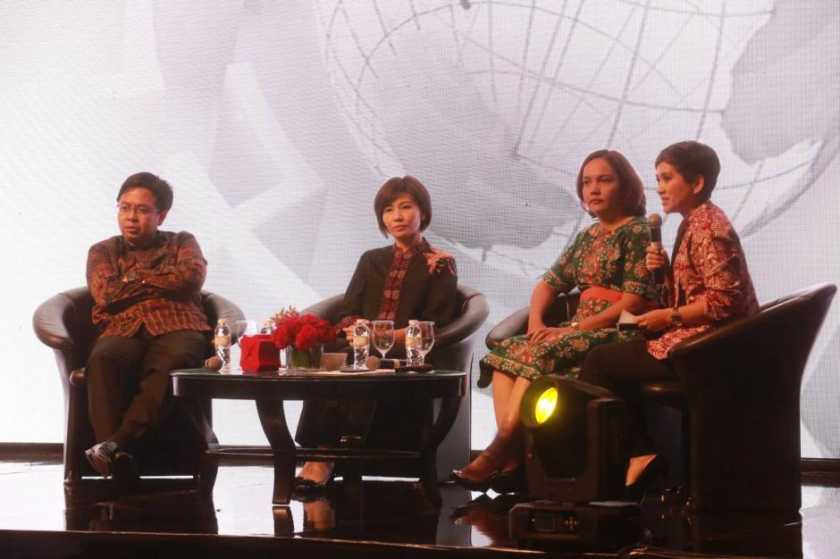 Bank DBS Indonesia Gelar Asian Insights Seminar 2019-1
