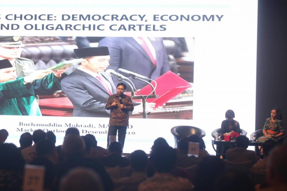 Bank DBS Indonesia Gelar Asian Insights Seminar 2019-4