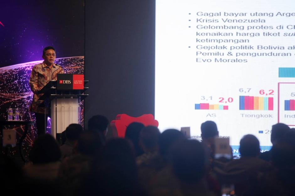 Bank DBS Indonesia Gelar Asian Insights Seminar 2019-7