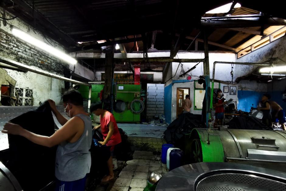 Kontribusi Produk Tekstil Bagi Perekonomian Nasional-2