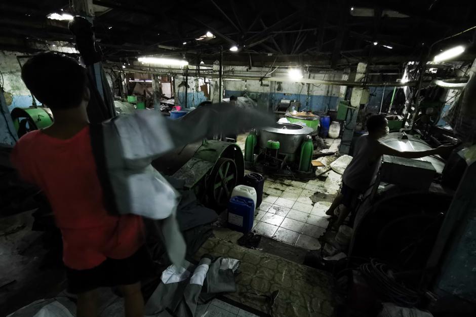 Kontribusi Produk Tekstil Bagi Perekonomian Nasional-0