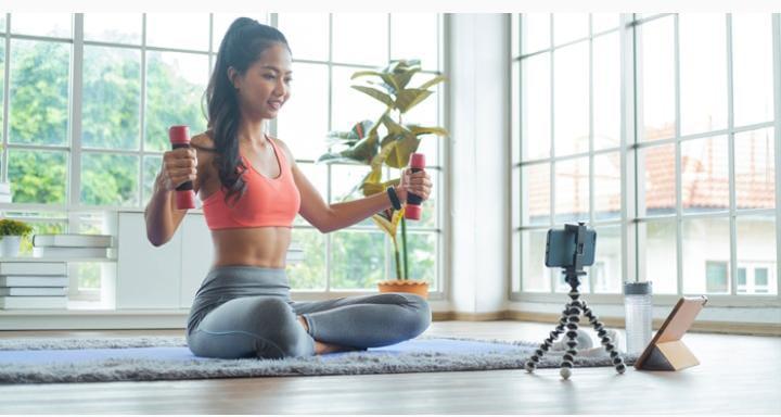 Efek Buruk Bagi Tubuh Akibat Malas Berolahraga dan Cara Mengatasinya-0