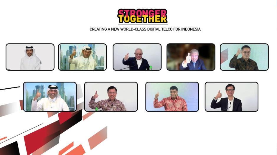 Percepat Digitasilisasi Indonesia Melalui Indosat Ooredoo Hutchison-2
