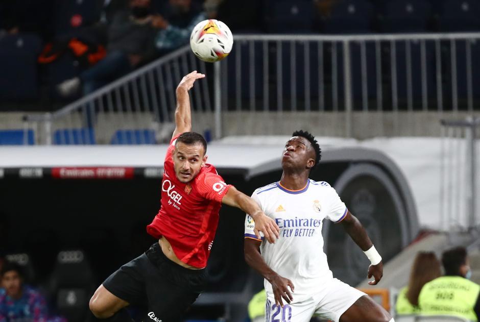 Raksasa Madrid Bantai Mallorca 6-1, Marco Asensio Cetak Hattrick-0
